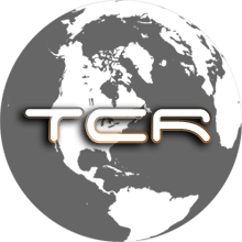 Freight Audit & Payment (TCR)