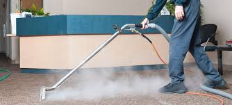 carpet cleaning vaughan on