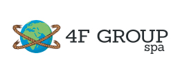 4f-group