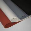 силиконовый лист купить