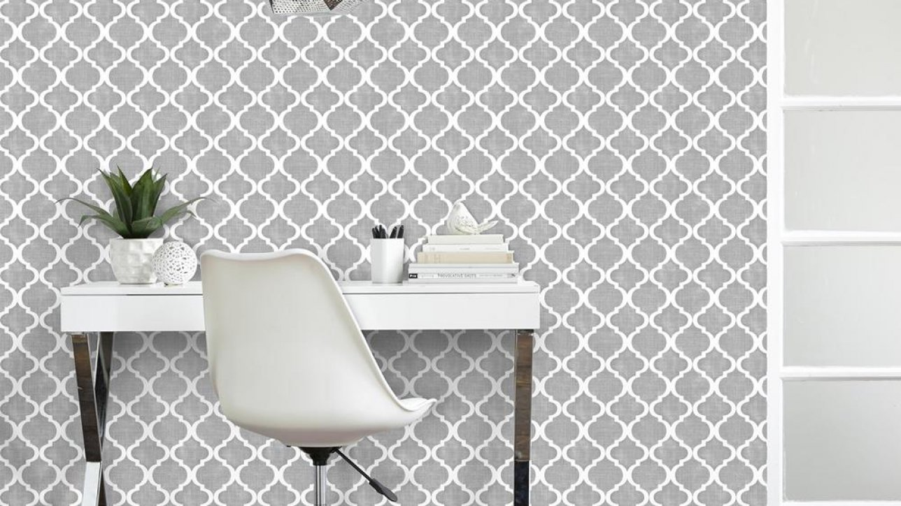 Removable Wallpaper Companies Every Renter Must Know Tcs Property Management Services
