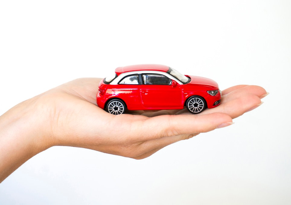 Affordable Car Insurance >> How To Find An Affordable Car Insurance Tcsna Finance