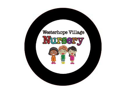 Westerhope Village Nursery logo