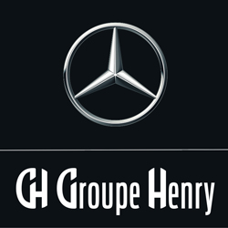 Groupe Henry