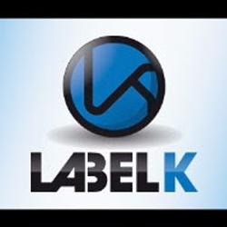LabelK
