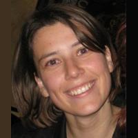 Sophie Gillard
