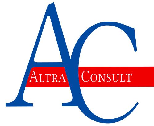Sponsor Altra Consult