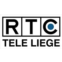 RTC Liège