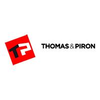 thomas & Piron
