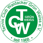 TC-Waldacker