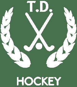TD Hockey Logo