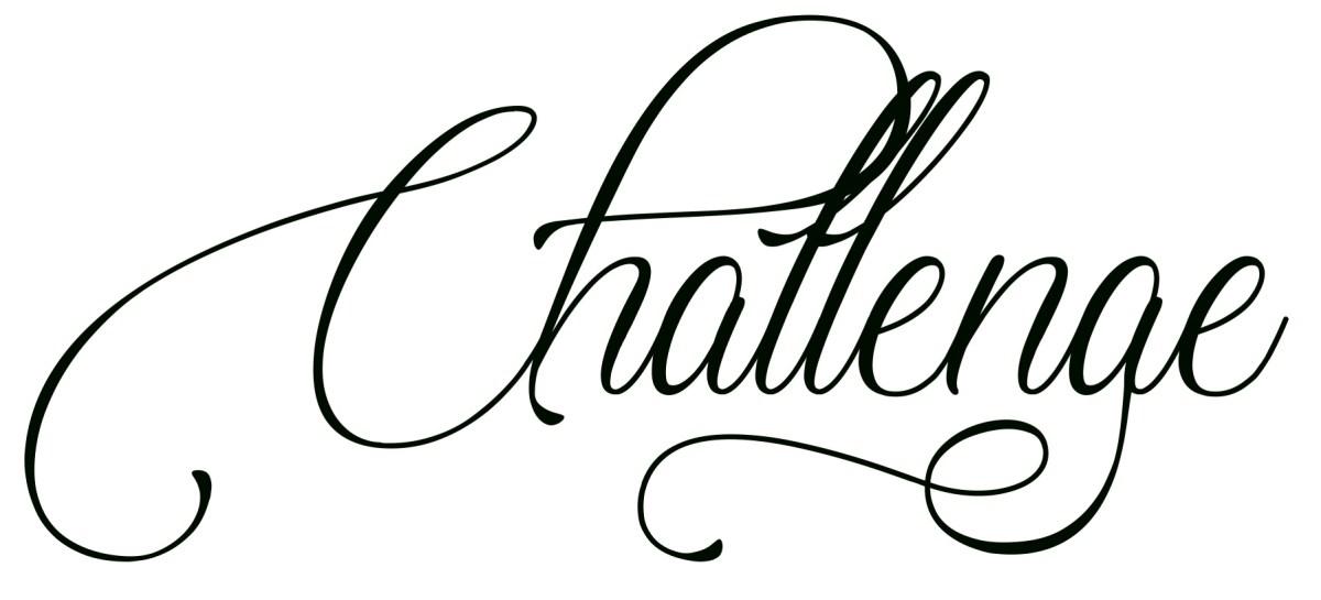 ABC-Cover-Challenge 2021 – Startbeitrag des Blümchens