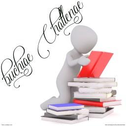 buchige Challenge