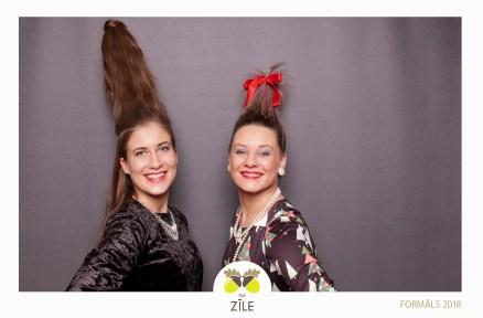 frizuras