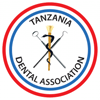 Tanzania Dental Association Logo