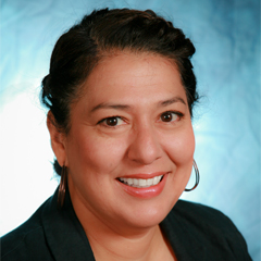Judith Gonzalez
