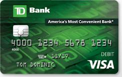 Online free checking account no deposit