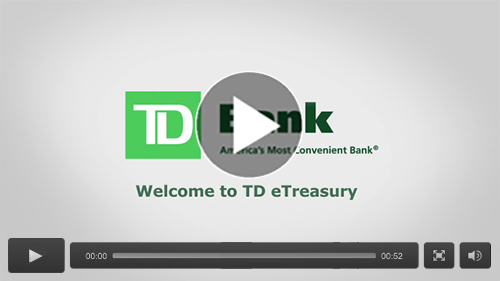 Security Bank Online Checking