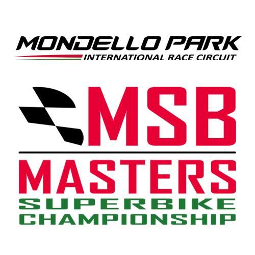 Masters Superbike Championship