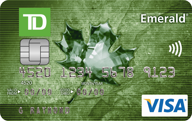 Where Pay Security Bank Credit Card