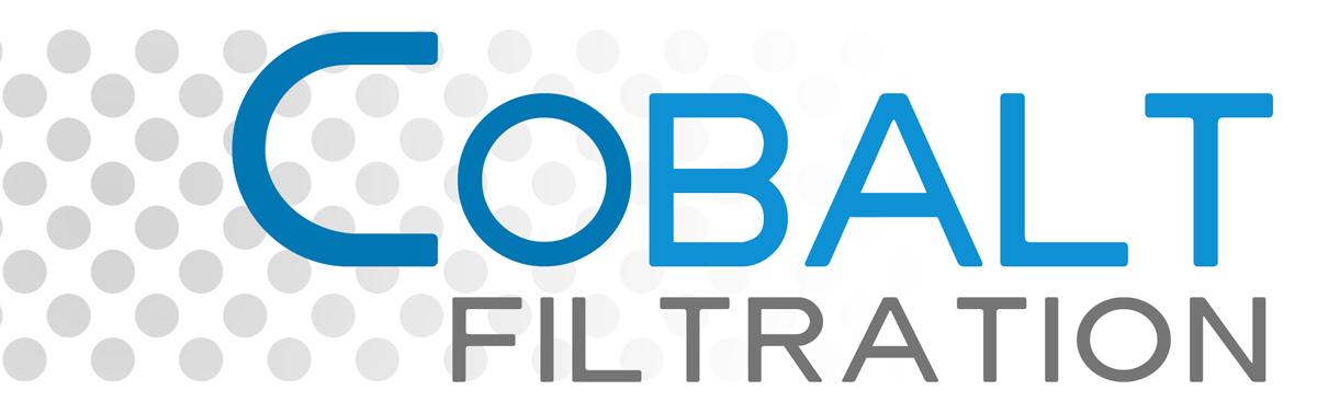 Cobalt Filtration
