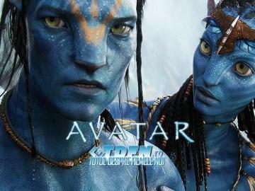 4 Ani De Asteptare Au Dat Roade - Filmul Lui James Cameron : Avatar