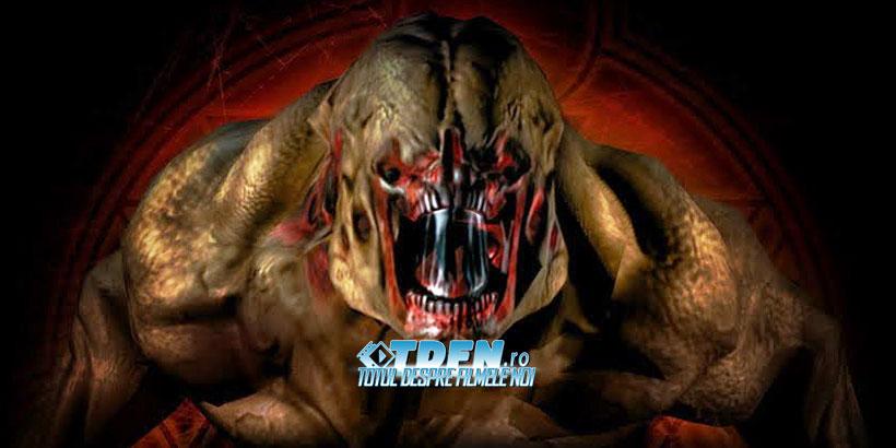 Celebrul joc Doom are parte de o relansare!