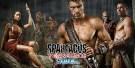Sezonul 2 Spartacus Vengeance Are Un Trailer Nou Plin De Actiune