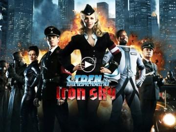 tdfn-ro-Iron-Sky-Trailer