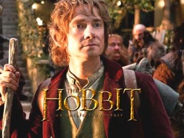 The Hobbit: Un Nou Videblog Cu Locaţii Umitoare Din Noua Zeelandă