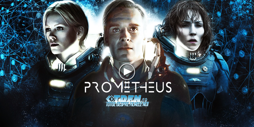 tdfn-ro-prometheus-clips-trailers