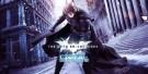 The Dark Knight Rises În Noi Imagini: Batman, Bane Şi Noul Vehicul Zburător