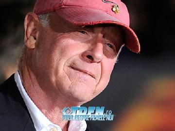 Tragedie În Lumea Filmului: Regizorul Lui Top Gun, Tony Scott S-a Sinucis!