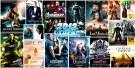 Vezi Un TOP 10 Cu Cele Mai PIRATATE Filme Şi Seriale Ale Anului 2012!