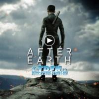 Primul Trailer Fabulos Pentru AFTER EARTH Noul Film SF Cu Will Şi Jaden Smith