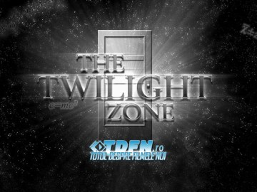Bryan Singer Va Regiza Şi Va Produce Un Nou Serial THE TWILIGHT ZONE
