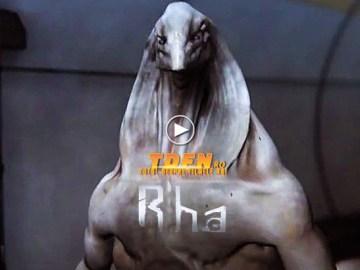 tdfn.ro-r'ha-short-sci-fi-movie-lechowski