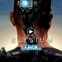 Noul Clip Pentru ELYSIUM Descrie Lumea Viitorului Din Scifi-ul Regizorului Neill Blomkamp