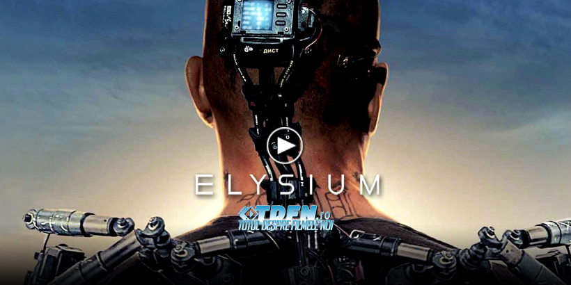 tdfn-ro-elysium-trailer-matt-damon-neil-blomkamp-film-sf-2013