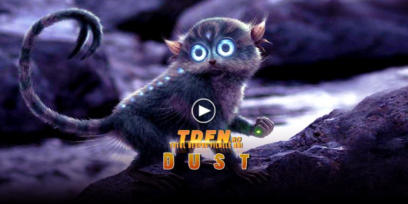 tdfn-ro-short-film-dust