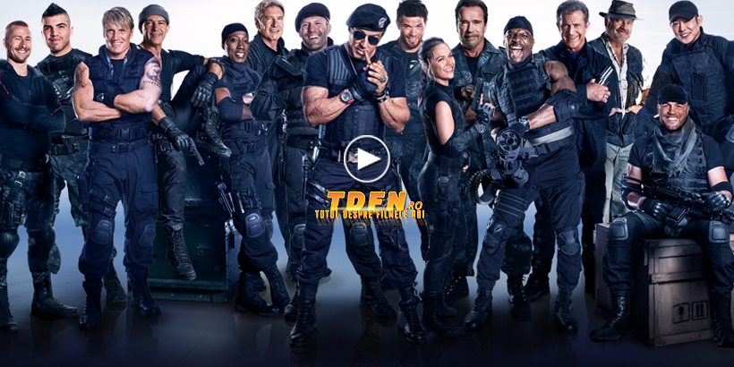 The-Expendables-3-Trailer