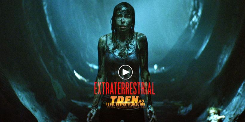 tdfn.ro extraterrestrial trailer