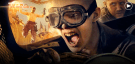 mad-max-fury-road-2015-trailer