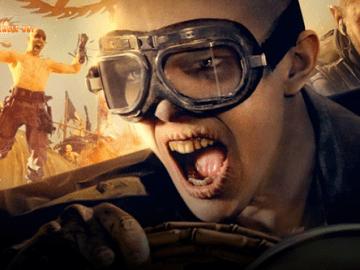 mad-max-fury-road-2015-trailer