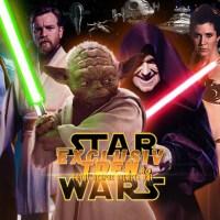 TDFN.ro EXCLUSIV: Zece Personaje Din Universul STAR WARS Ce Merită Filme Proprii