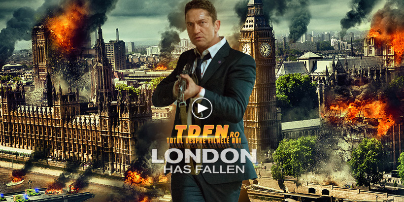 tdfn_ro_london_has_fallen_primul_trailer