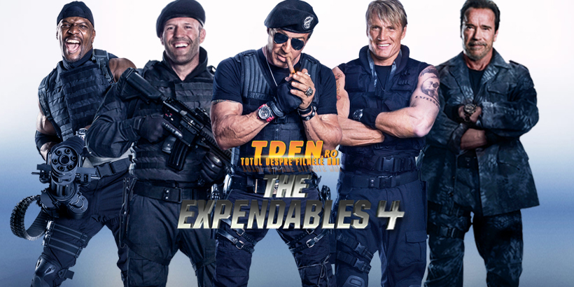 tdfn-ro-the-expendables-4
