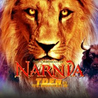 THE CHRONICLES OF NARNIA 4: THE SILVER CHAIR Va Da Restartul Total Al Francizei