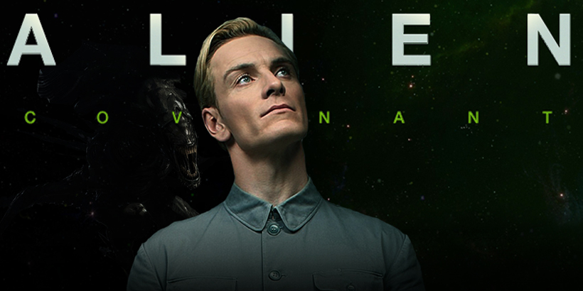 alien-covenant-noomi-rapace-nu-revine