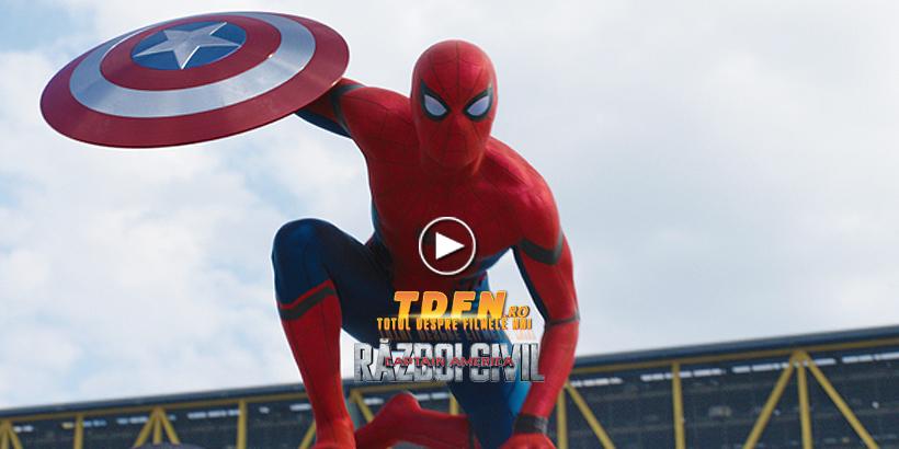 tdfn-ro-captain-america-civil-war-spider-man-conflict